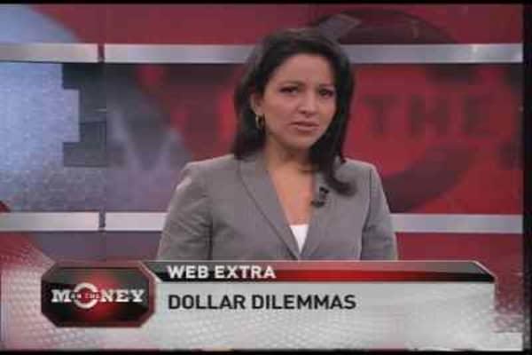 OTM Web Extra