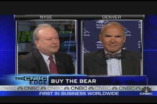 Buy the Bear