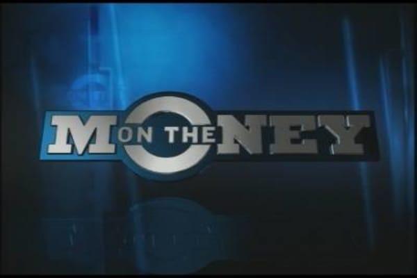 OTM Web Extra: Avoid Bank Fees