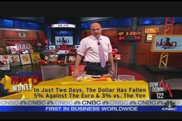 Reflation Nation?