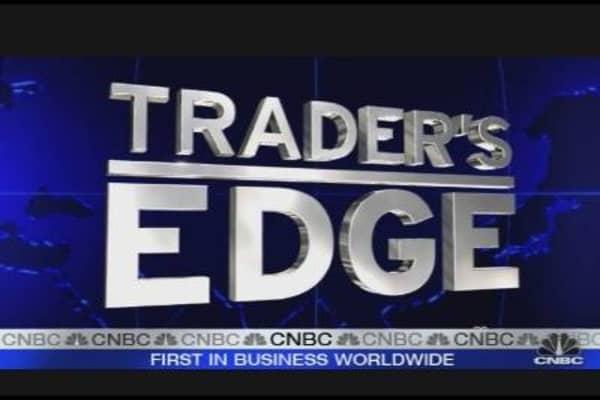 Trader Talk W/ Art Cashin
