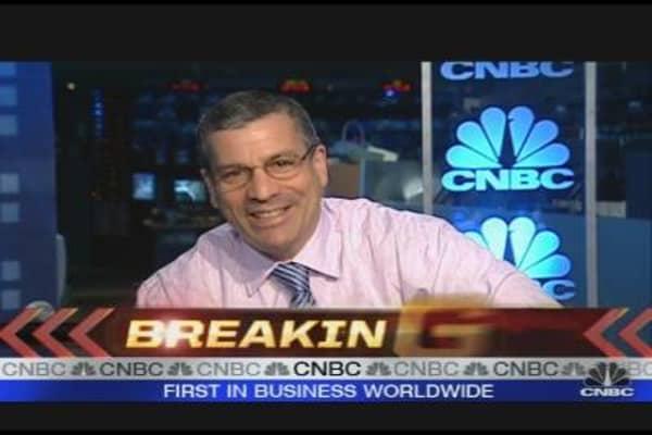 Goldman Sachs Bonus Update