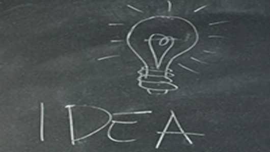 idea-chalkboard-200.jpg