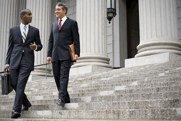 CNBC-americas-highest-paying-jobs-lawyer-2012.jpg