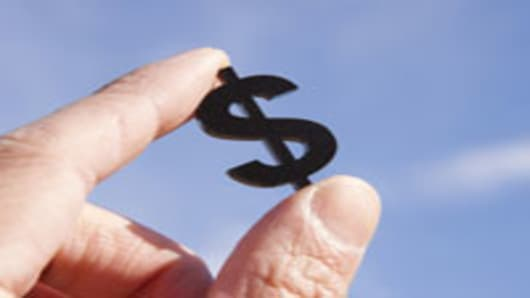 fingers-pinch-dollar-sign_200.jpg