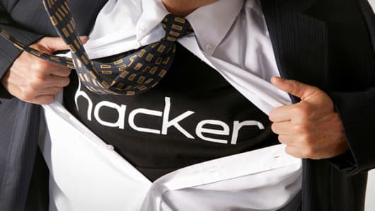 10-Most-Hackers-Computer-Systems-insiders.jpg