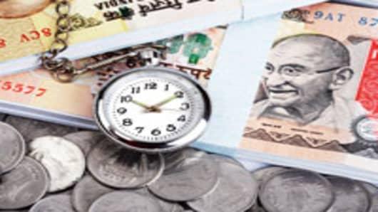 rupee-and-watch_200.jpg