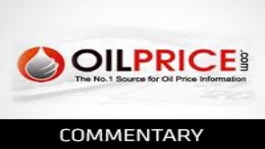 oiprice-dotcom-commentary-200.jpg