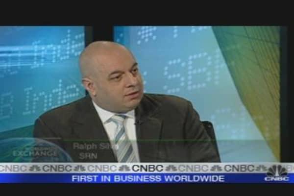 Job Creation Will Boost Stocks: Economist