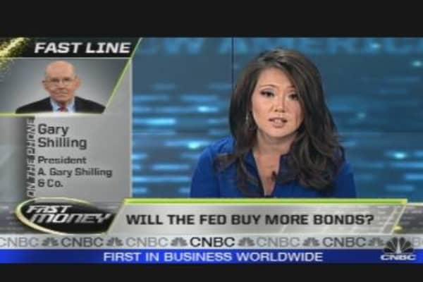 Fed Preview