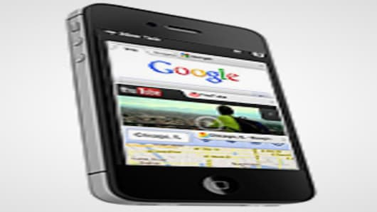iphone4s-chrome2-200.jpg