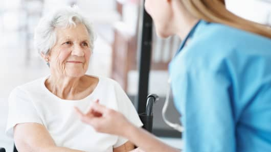 elder-care-200.jpg