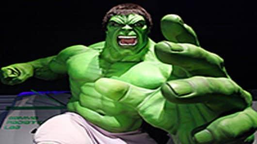 the-hulk-200.jpg