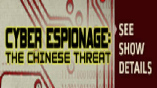 Cyber-Espionage-badge.jpg
