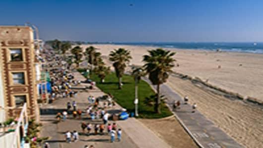 venice-beach-200.jpg