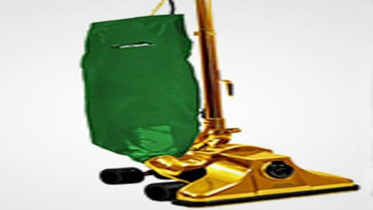 24k-gold-vacuum-200.jpg