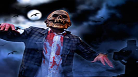 zombie-moonlight-200.jpg