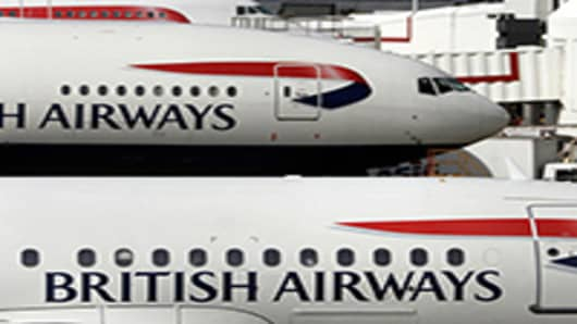 british_airways_planes-200.jpg