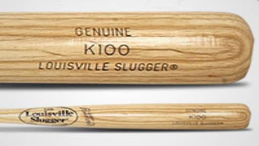 louisiville-slugger-wood-200.jpg
