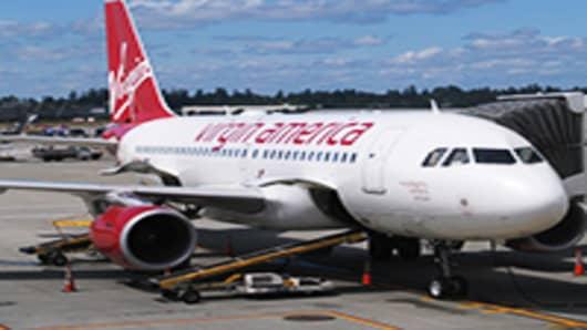 virginAmerica-plane-200.jpg
