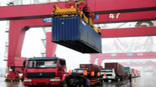 China-port-container_200.jpg