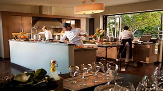 carbon-mesa-300-kitchen.jpg