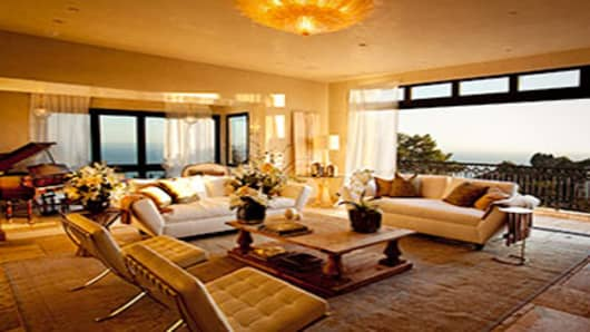 carbon-mesa-300-living-room.jpg