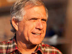 sun-valley-les-moonves-200.jpg