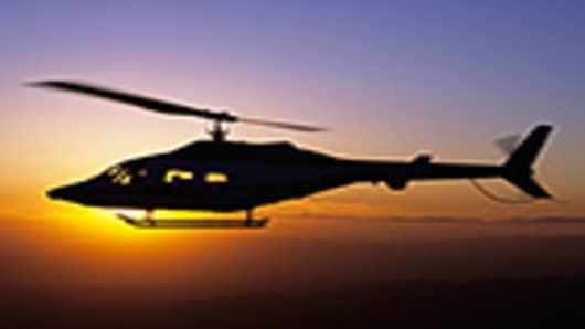 helicopter-sunset-140.jpg