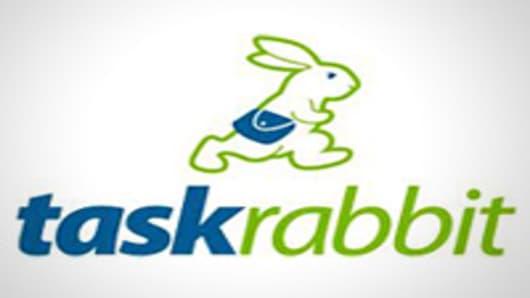 task-rabbit-200.jpg