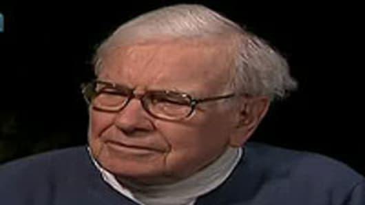 120712_Buffett_200X150.jpg