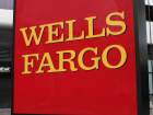 Wells Fargo CEO: Interest Rates Need to Normalize