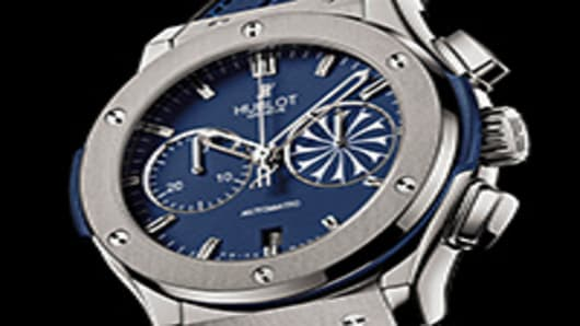 hublot-watch-200.jpg
