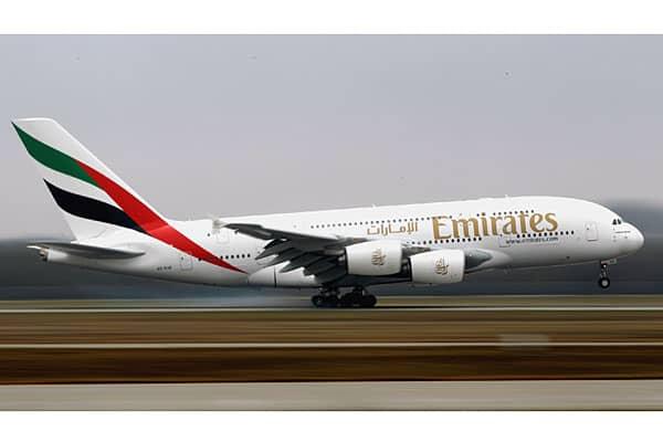 8_Emirates.jpg