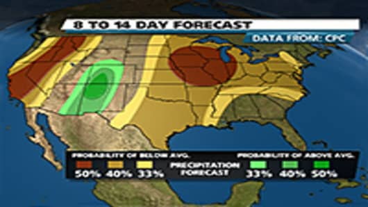 map-summer-heatwave-2012-200.jpg