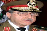 Syria's Defense Minister General Dawood Rajiha killed by Syrian Rebel attack.