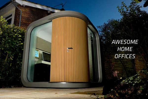 officepod.co.uk