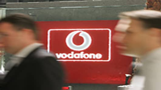 vodaphone-sign-200.jpg