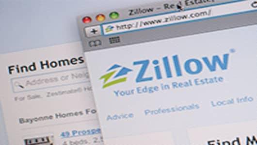 zillow-website-200.jpg