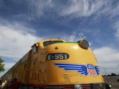 union pacific railroad earns-946642364_v2.jpg