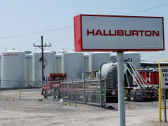 earns halliburton--1214428048_v2.jpg