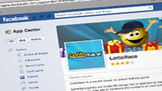 lotto-race-facebook-200.jpg