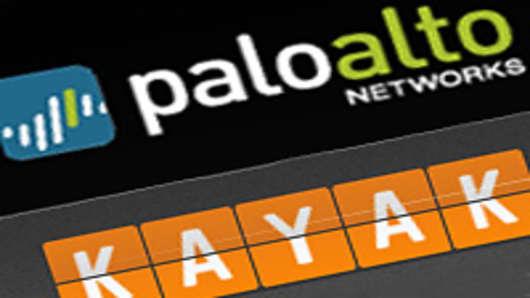 palo-alto-kayak-ipo-200.jpg