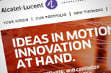 alcatel-lucent-website-200.jpg