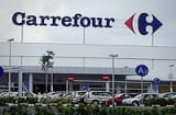 carrefour-200.jpg