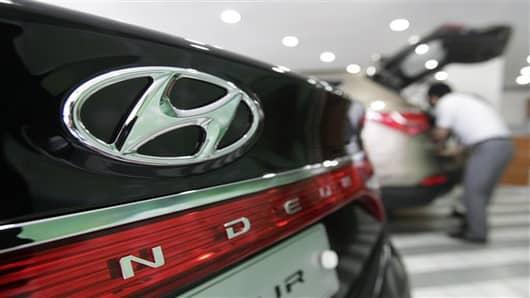 south korea earns hyundai motor --1592045454_v2.jpg