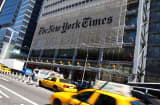 earns new york times--1553292506_v2.jpg