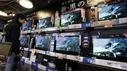 japan earns panasonic--571986175_v2.jpg