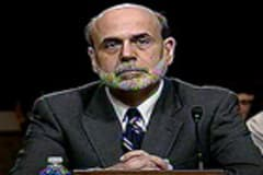 bernanke_ben_100721_140.jpg