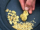 gold_panning_140.jpg